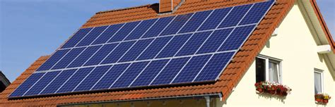 solar panels how much are solar energy panels a investment
