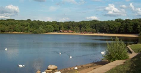 houses to buy in ruislip travellers that settled in harrow were moved from ruislip lido get west london