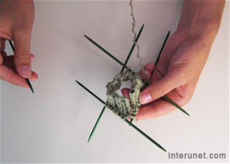 how to knit socks with 4 needles how to knit socks for child interunet