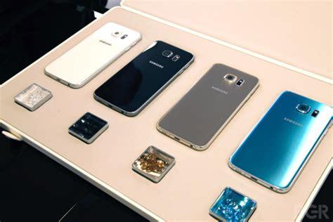 Hp Htc Keluaran Baru 10 aplikasi android terbaik oktober 2012 wi mi u