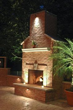 Lighting A Fireplace by 1000 Images About Fireplace Lighting On