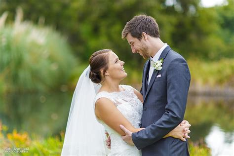 Wedding Hair Stylist Adelaide by Mobile Hair Styling Adelaide Weddings Formals Events