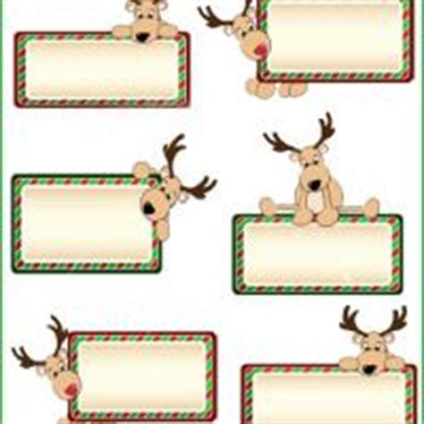 printable reindeer gift box printable reindeer gift tags printable gift cards free