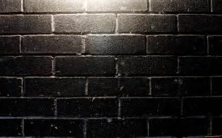 brick wallpaper 3