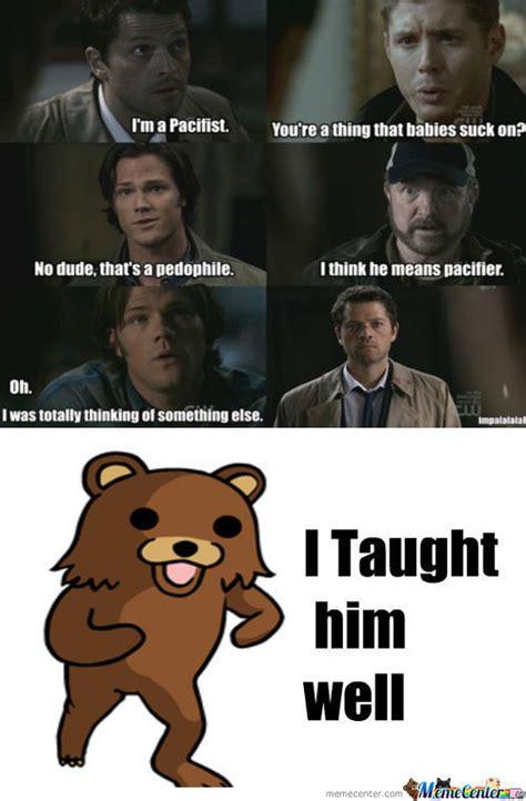 Funny Supernatural Memes - supernatural memes google search funny d pinterest