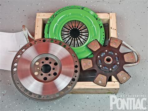 how does cars work 2005 pontiac monterey user handbook service manual how to replace clutch in a 2005 pontiac monterey exedy 174 pontiac gto