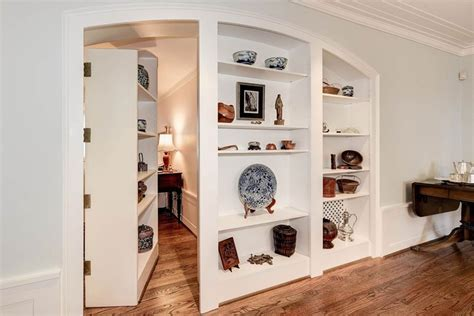 hidden rooms old houses christies homes with hidden rooms and secret spaces luxury living christie s