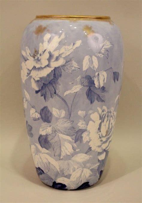 Umbrella Flow 3 17 best images about flow blue on antiques