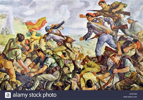 siege cr馘it agricole battle of san marcial part of the battle of ir 250 n was a