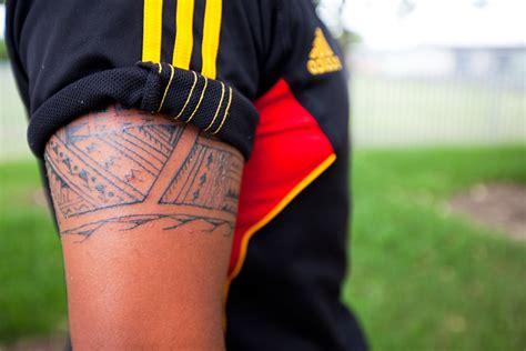 tattoo parlour manukau auckland 52 suburbs