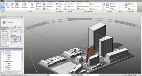 revit tutorial conceptual mass learn how to use the conceptual massing tools in revit