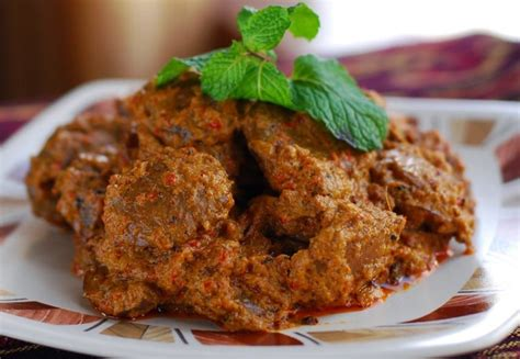 makanan khas indonesia  mudah dibuat wisatabarucom