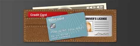 Transfer Gift Card To Debit Card - 10 places not to use your debit card creditcards com