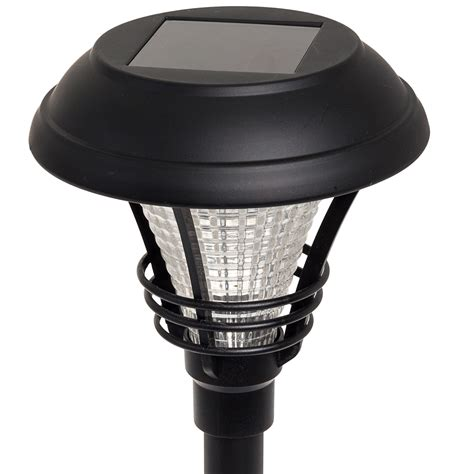 westinghouse solar landscape lighting westinghouse solar led landscape lighting westinghouse