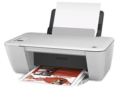 Printer Hp 2545 hp deskjet ink advantage 2545 all in one printer a9u23a hp 174 caribbean