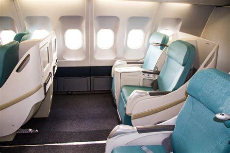 korean air archives airlinereporter airlinereporter