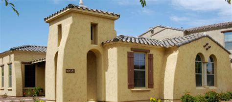 stucco colors and combinations you ll really like