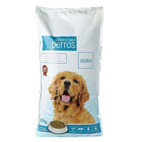 precio alimento para perros alimento para perros x 20 kg tiendasjumbo co jumbo colombia
