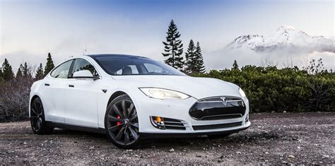 elon musk update tesla ceo elon musk promises to end range anxiety with