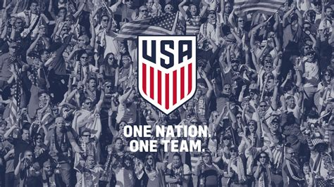 One One Nations one nation one team