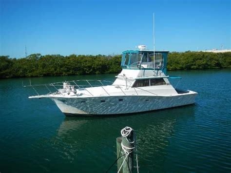 viking sport fishing boats for sale viking sport fish boats for sale boats