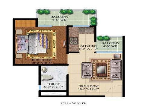 apartment layout ideas apartments studio ideas apartments studio apartment