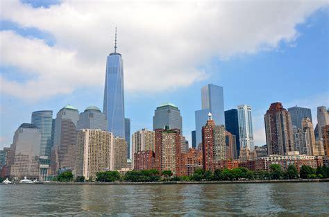 architectural boat tour of manhattan designdestinations - Manhattan Boat Tour