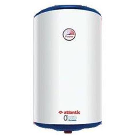 Bathroom Wall Heater Malta Atlantic Ceramic Water Heater 50 80ltr Vitel Malta
