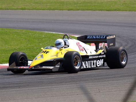 renault silver forum f1 racefans