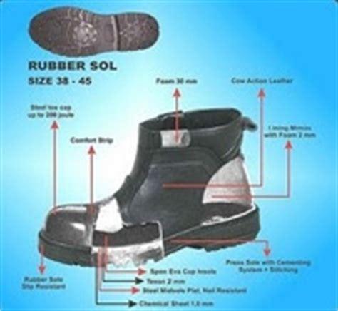 grosir sepatu safety 081 217 218 838 safety shoes