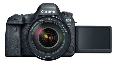 canon 6d canon 6d vs 6d ii should you upgrade to the 6d