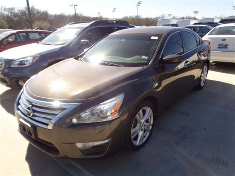 brown nissan altima nissan altima brown 2013 indianapolis with pictures