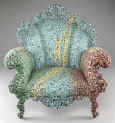 proust armchair stylebust 187 haute femme