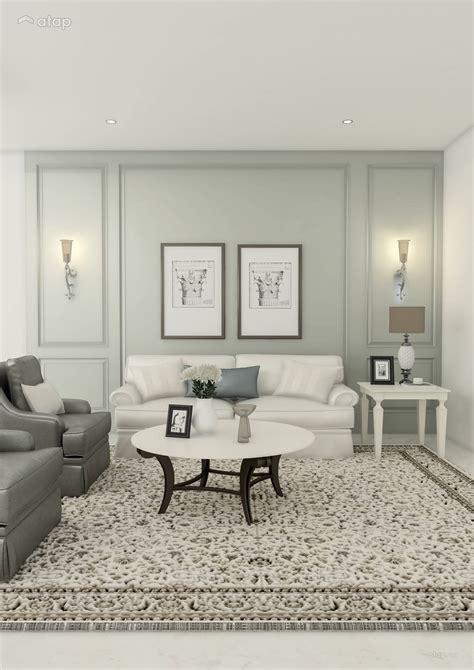 modern classic design interior best decoration modern