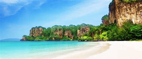 laos cambodia  thailand honeymoon ultimate travel