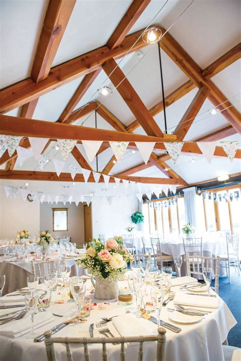 beautiful cheap wedding reception venues b94 in images collection m47 with best cheap wedding beautiful barn wedding venues in norfolk