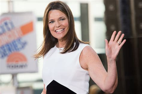 savannah guthrie to anchor nbc nightly news monday evening variety savannah guthrie returns to today show after maternity