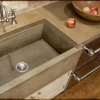 do it yourself advice to sink in slowly 40 best images about concrete countertops on pinterest