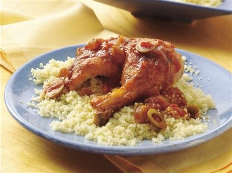recipe for dinner easy dinner recipes for two chicken