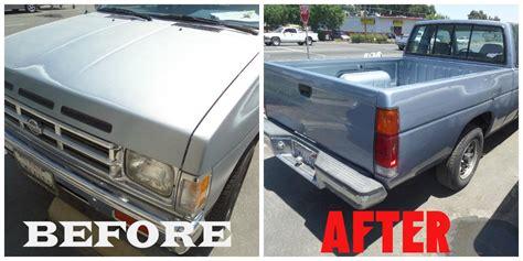 Auto Upholstery Visalia Ca maaco collision repair auto painting in visalia ca 93292 chamberofcommerce