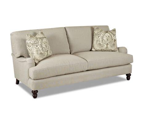charles of london sofa sofa