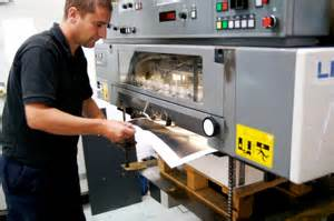 Office Supplies Lubbock Office Supply Printing Services In Lubbock Tx