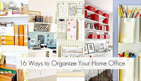 cleaning and organizing tips and tricks charm