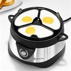 How To Store Kitchen Knives buy russell hobbs stylo egg cooker online