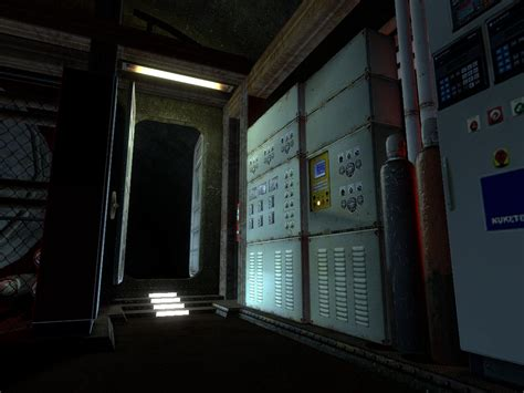 submarine room new submarine mapping image room escape mod for half 2 episode two mod db