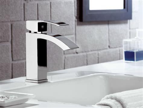 mariani rubinetti miscelatore per lavabo cromo monocomando marte