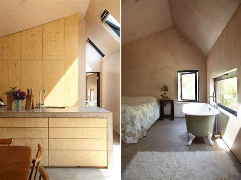 Fresh Home Kitchen Design kitchen bathroom starfall farm somerset england by