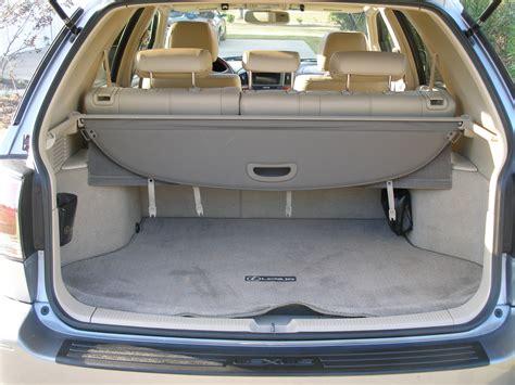 2000 Lexus Rx300 Interior Lexus Rx 300 Interior Gallery Moibibiki 1