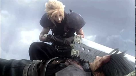 film final fantasy vii crisis core final fantasy 7 s japanese fans want a different fate for