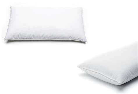 Buckwheat Pillow Reviews by 100 Buckwheat Pillows Buckwheat Pillow Review